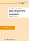 S3 Leitlinien Prostatakarzinom, Prostatakrebs Behandlung